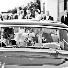 Wedding photographer Radoslaw Swinarski (swinarski). Photo of 01.02.2017