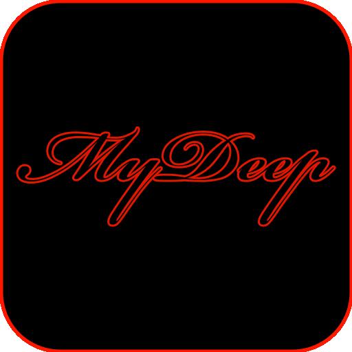 MyDeep