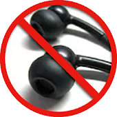 AudioToggle