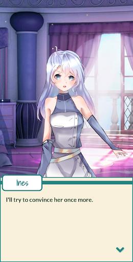 Lam-ang - Blessed Child of Nalbua (Visual Novel) 1.4 screenshots 4