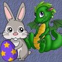 Easter Maze icon