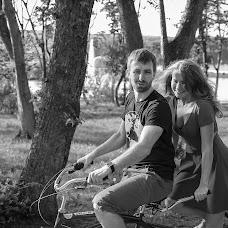 Wedding photographer Lyubov Stacenko (Statsenko). Photo of 23.07.2017
