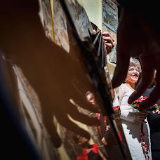 Свадебный фотограф Agustin Regidor (agustinregidor). Фотография от 09.09.2016