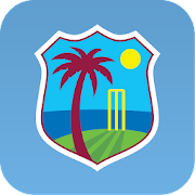 WINDIES LIVE