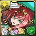 美玉の寵姫・楊貴妃