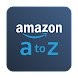 Amazon A to Z - Androidアプリ