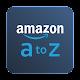 Amazon A to Z apk