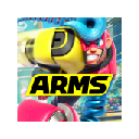 Arms HD Wallpapers and New Tab