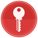 Keep Safe – Password Manager icon