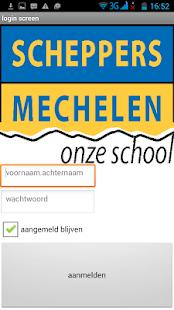 Smakelijk-Scheppers Mechelen - náhled