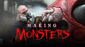 Making Monsters thumbnail