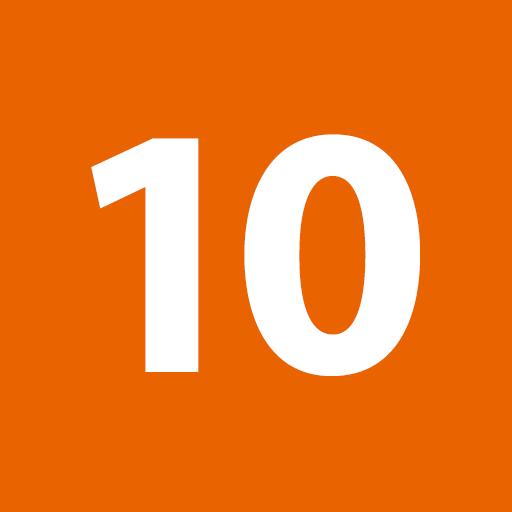 10times.com - Ten Times Pvt. Ltd. avatar image