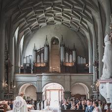 Wedding photographer Aurel Ivanyi (aurelivanyi). Photo of 26.06.2019