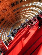 Photo: Runway - © Ricardo Lagos - Creative Commons (CC BY-NC 3.0)