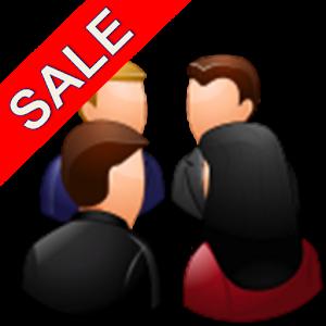 2015年11月27日Androidアプリセール パーソナルキーボードアプリ「ai.type」などが値下げ!