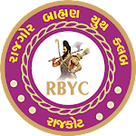Rajgor Brahmin Youth Club - R.B.Y.C Icon