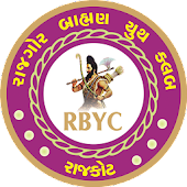 Rajgor Brahmin Youth Club - R.B.Y.C
