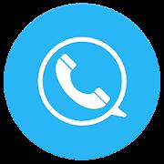 SkyPhone - 無料通話アプリ