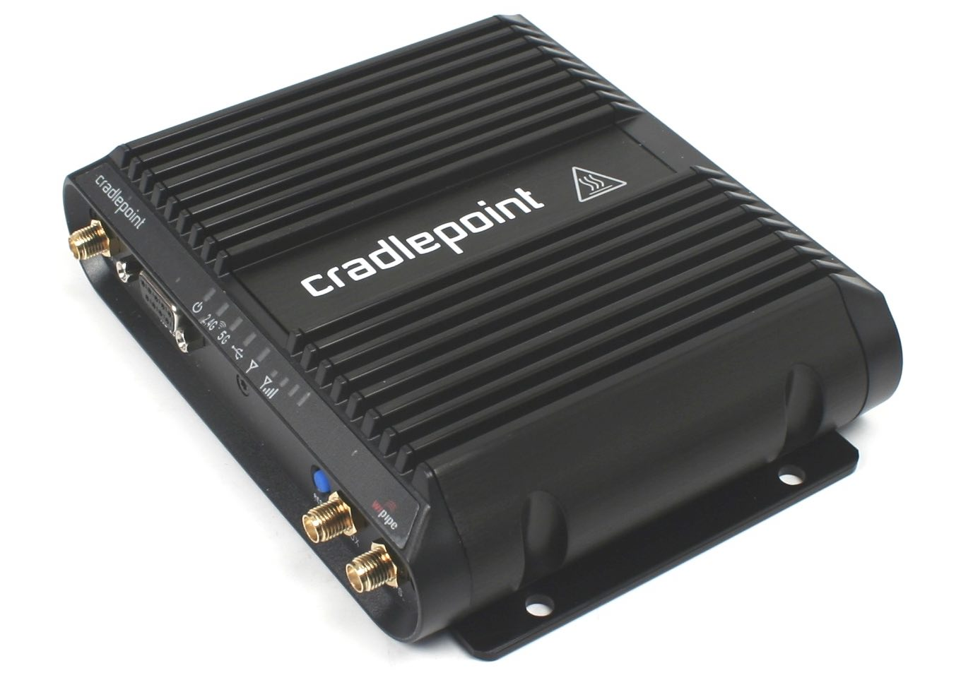 CradlePoint IBR1100 Router Driver for Windows Download
