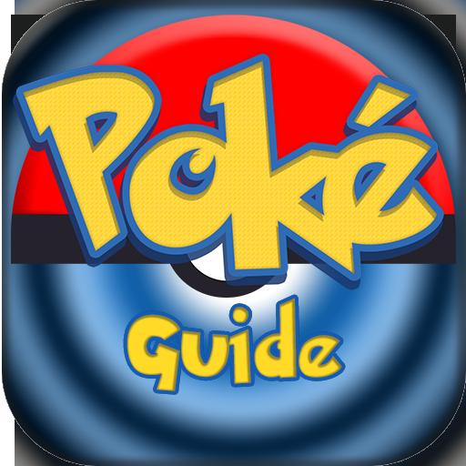 Pocketown Guide Legendary