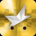 Star Taxi icon