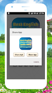 Download App English Short Stories free audio books short