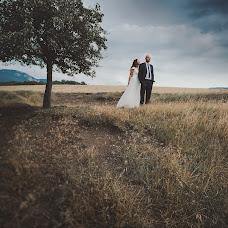 Wedding photographer Viktoriya Emerson (VikaEmerson). Photo of 23.02.2017