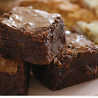 Vermont True Decadence Brownies
