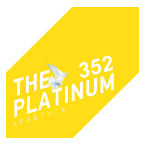The 352 Platinum