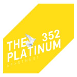 The 352 Platinum