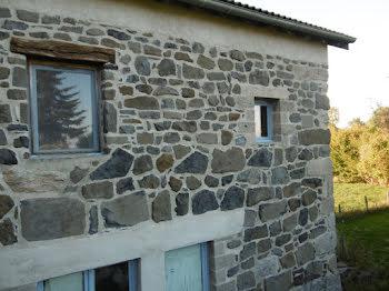 propriété à Le Chambon-sur-Lignon (43)