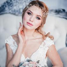 Wedding photographer Anna Aslanyan (Aslanyan). Photo of 12.04.2018