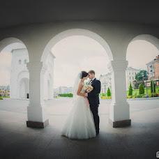 Wedding photographer Aleksandr Logutenko (alogutenko). Photo of 12.11.2014