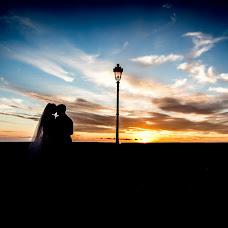 Wedding photographer Andrea Bianco (andreabianco). Photo of 29.09.2015