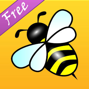 Free BeeTalk Chat Video Tips