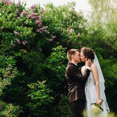 ช่างภาพงานแต่งงาน Aleksandr Trivashkevich (AlexTryvash) ภาพเมื่อ 24.05.2015