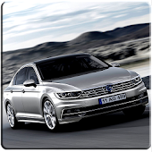 Passat & Jetta Simulator Android APK Download Free By AG Games