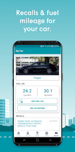 GasBuddy: Find Cheap Gas 5