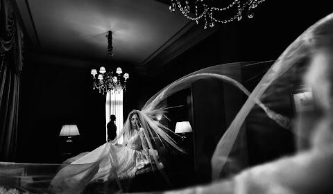 Φωτογράφος γάμου Αθήνα(elenaharalabaki). Φωτογραφία: 18.07.2018