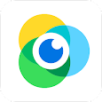 ManyCam - Easy live streaming.