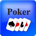 Fun Video Poker icon