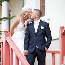 Wedding photographer Aleksandr Dikusar (Alexdi). Photo of 04.01.2013