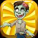 Kill That Zombies APK