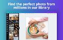 screenshot of Canva: Graphic Design, Video Collage, Logo Maker
