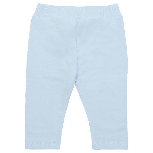 Thumbnail images of Moschino Pale Blue Trousers