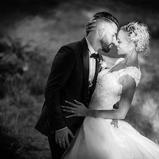 Wedding photographer Emanuel Leanza (emadaphotostudi). Photo of 25.08.2016