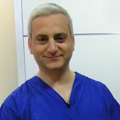 Dr. Ramy Assi