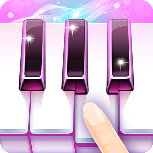 Piano Pink Master: Magic Music Tiles file APK for Gaming PC/PS3/PS4 Smart TV