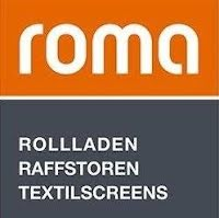 SUNOUT Onze partners Roma