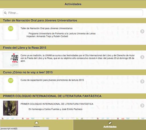 Librópolis|玩教育App免費|玩APPs